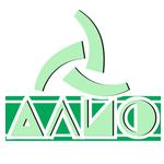 logo-alif-1501